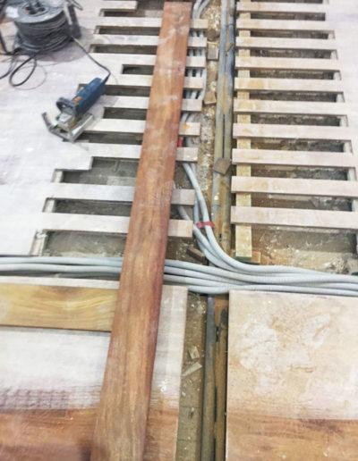 nivelación-de-suelo-por-retirada-de-tabiques-proceso