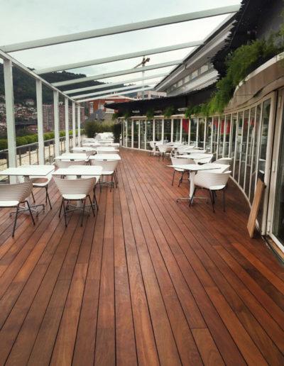 terraza-con-tratamiento-al-aceite-de-exteriores